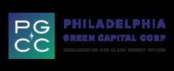 Philadelphia Green Capital Corp
